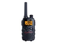 摩托罗拉SMP218 手台 频率范围:460MHz-464MHz 产品功率:≦2W 产品尺寸:111x57x30mm 产品重量:143g 电力供应:750mAh(Ni-MH)