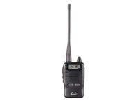 摩托罗拉SMP318 32个 静音码:121(38 83)个 频率范围:UHF 400-470MHz 显示屏:LCD液晶显示 产品尺寸:97x57x33mm