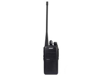摩托罗拉SMP508对讲机 手台 通讯频道:16个 频率范围:UHF: 400-470MHz