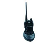 摩托罗拉SMP818商用对讲机 手台 频率范围:400MHz-470MHz 或 136MH 产品功率:1W/4W
