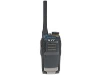 好易通(HYT)TC-320专业对讲机