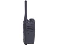 好易通(HYT)TC-310对讲机(黑色)商用对讲机