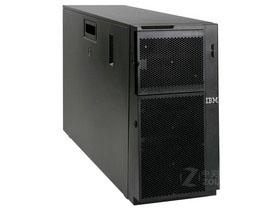 IBM System x3400 M3(7379i02)IBM System x3400 M3(7379i02) 产品类别:塔式 CPU型号:Xeon E5606 2.13GH