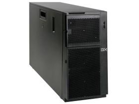 IBM System x3500 M3(7380I03)IBM System x3500 M3(7380I03) 产品类别:塔式 CPU型号:Xeon E5606 2.13GH