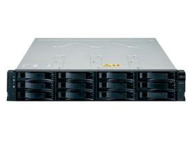 IBM System Storage DS3500(1746-A2S)IBM System Storage DS3500(1746-A2S) 均传输率:6GB/s 硬盘转速:30