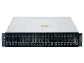 IBM System Storage DS3500(1746-A4S)IBM System Storage DS3500(1746-A4S) 平均传输率:6GB/s 硬盘转速: