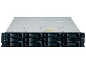IBM System Storage DS3500(1746-A2D)IBM System Storage DS3500(1746-A2D) 平均传输率:6GB/s 硬盘转速:
