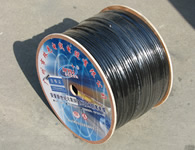 安普新世紀無氧銅室外網線 (足300米,廠家質保25年,有國家檢測認證資料)