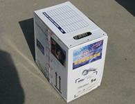 安普新世紀高檔網線 (足300米,廠家質保25年,有國家檢測認證資料)