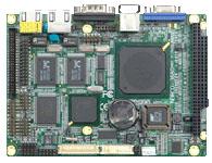 华北工控  EMB-3680 超低功耗3.5寸工业主板  支持超低功耗的AMD LX700/LX800/LX900处理器, 最低功耗不到1W AMD LX700(LX800/LX900)   CS5536芯片组