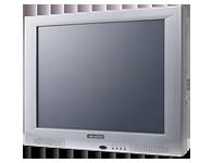 研华 PPC-S155T 15寸 Intel  Pentium  /Celero n M 处理器的UltraSlim  超薄平板电脑