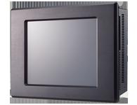 研华 PPC-L61T 6.5寸工业级平板电脑专为小接口应用而设计,如人机界面(HMI)或多功能产品(MFP)。PPC-L61T具有高度可靠性,因其所采用的低功耗CPU并不需要冷却风扇