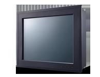 研华 PPC-3100 无风扇工业平板电脑,这一款使用Intel? Cedar Trail平台Atom 处理器的新产品能以卓越运算性能为设备自动化行业提供更高效能的人机界面(HMI)应用