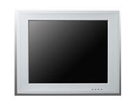 研华 PPC-177T 采用了 Intel Core 2 Duo处理器,并带有17寸 彩色TFT LCD的平板电脑,它支持多媒体设备、各种接口,可用于各种应用