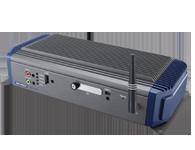 研华 加固型便携式工业计算机 TREK-510 移动数据终端