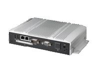 研华 超紧凑型无风扇嵌入式工控机  ARK-1503 经济高效Intel Atom D525/D425嵌入式解决方案,支持综合显示介面