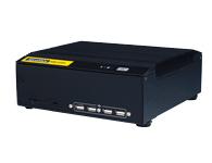 研华 Mini-ITX系列无风扇嵌入式工控机  ARK-6320 Intel Atom D510/D525经济高效Mini-ITX无风扇嵌入式工控机