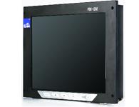 研祥PDS-1202 12寸 工业级平板显示器