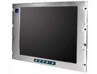研祥PDS-1902 19寸工业级平板显示器