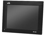 研祥PPC-1005 10.4寸LCD高亮度液晶低功耗无风扇工业平板电脑