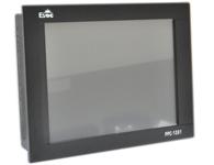 研祥PPC-1261 12寸低功耗无风扇工业平板电脑