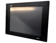 研祥PPC-1561 15寸LCD低功耗带扩展平板电脑