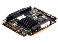 研祥104-1649CLD2NA-8PIM PC/104嵌入式主板