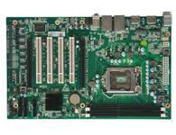 研祥EC0-1815V2NAR Embedded ATX嵌入式主板