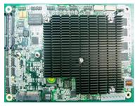 研祥EC4-1812CLDNA EPIC嵌入式主板