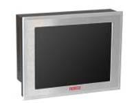 华北工控 PPC-3112HS 12.1寸 触摸式液晶平板电脑