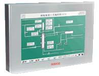 华北工控  PPC-3210 10.4寸触摸式液晶平板电脑