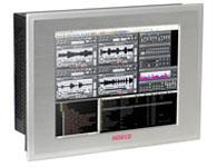华北工控 PPC-3284 8.4寸触摸式液晶平板电脑
