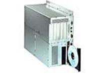 西门子 Box PC 840V2