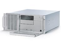 西门子IPC547eco工控机