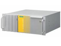 西门子SIMATIC IPC547C工控机