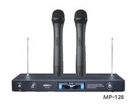 智乐普 MP-128