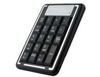 密码小键盘