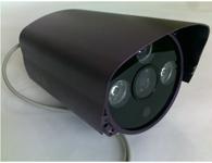 金視JS-T156八十米陣列攝像機