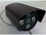 金視JS-T256百米陣列高線高清攝像機