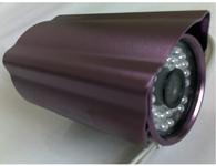 金視JS-T3056S