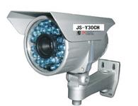 金視JS-Y30CH