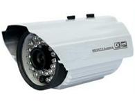 金視JS-Y319紅外高清攝像機
