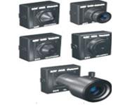 卡默萊黑白小方塊攝像機