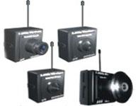卡默萊無線微型小方塊攝像機