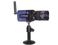 卡默萊無線小型槍型攝像機