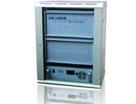中聯DK1208-L384(最大384端口,內外線任意配置)