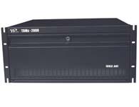 威譜TDMX-2000P