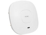 H3C WA2620i-AGN �W�j��剩�IEEE 802.11a,IEEE 802.11b,IEEE 802.11g,IEEE 802.11n ����鬏�身体率:300Mbp