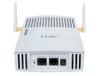 H3C WA2210-AG �W�j��剩�IEEE 802.3,IEEE 802.3u,IEEE 802.11a,IEEE 802.11b,IEEE 802.11g,IEEE 802.