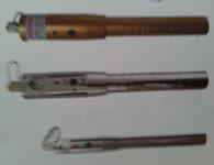 能手光纖故障可視檢測儀(能檢測光纖通斷,段點等)